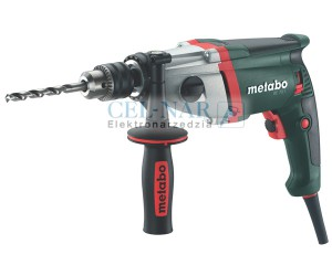 Wiertarka BE 751 Metabo