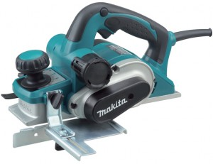 Strug do drewna KP0810 Makita