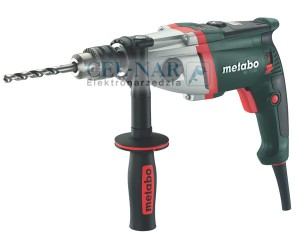 Wiertarka BE 1100 Metabo