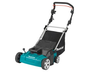 Wertykulator UV3600 Makita