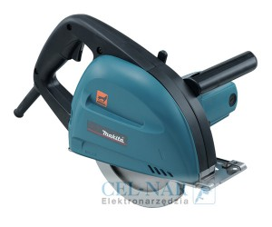 Pilarka do metalu 4131 Makita